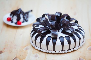 Reason To Choose Online Cake Delivery